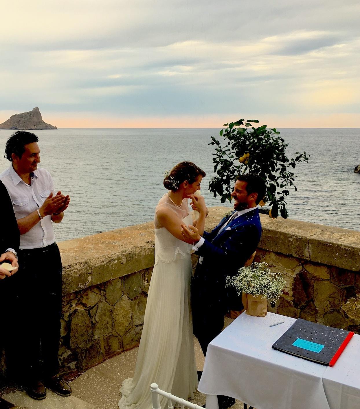 Matrimonio In Sicilia : Matrimonio in sicilia giugno