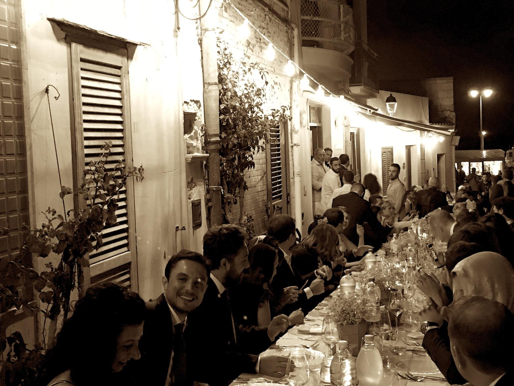 Matrimonio In Giugno : Matrimonio in sicilia giugno